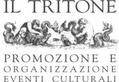 Il Tritone – Events Management in Vicenza