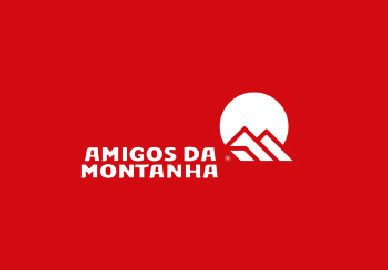 Givec - Maratona BTT 5 Cumes - Eventsmtb . . #btt #mtb #Eventsmtb #sportlife #MTBmaraton #Barcelos #MaratonaBTT5 Cumes http://eventsmtb.com/pt/event/amigos-da-montanha-barcelos-30-givec-maratona-btt-5-cumes-2