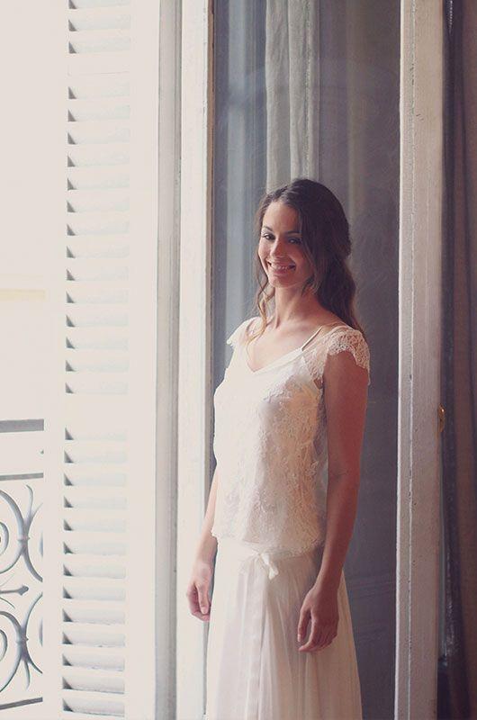 suzie http://marie-laporte.fr/site/collection/ligne-glamour/