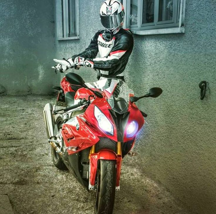 Motorcycles And More Bmw S1000r Vroom Vroom Pinterest