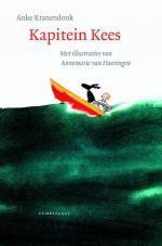 Bibliotheek De Biep: Kinderboek van de Week