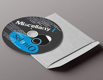 "Check out new work on my @Behance portfolio: ""Carátula de CD"" http://be.net/gallery/32069817/Caratula-de-CD"