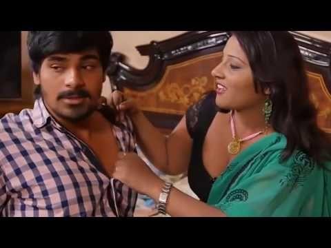 Devar Bhabhi Ka Romance | Indian Bhabi Romance 2017 in ...