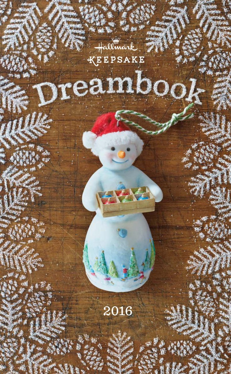 244 Best Our Hallmark Ornament Collection Images On