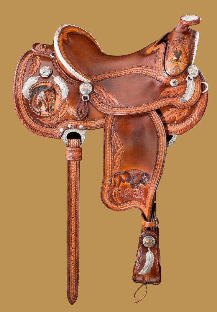 http://www.skyhorse.com/sky/assets/images/Indian-saddle1.jpg