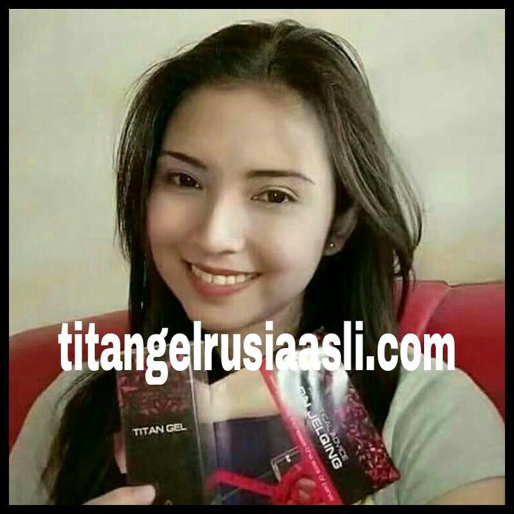 41 best jual titan gel rusia asli 50ml harga murah images on pinterest