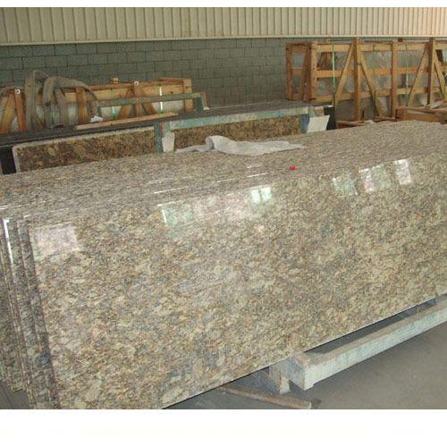 Newstar Supply NGC019 Granite Countertop China Factory Stone Wholesale  Prefab Price Granite Countertop For Precut KitchenCountertop