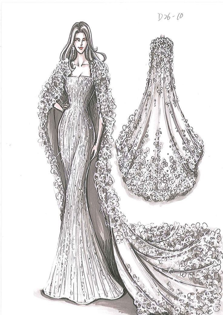Fashion Drawing 75 Picture Ideas Fashion Illustration Dresses Fashion Drawing Dresses Fashion Design Sketches