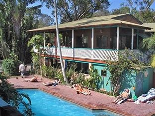 Byron Bay Hotel Bookings and Accommodation