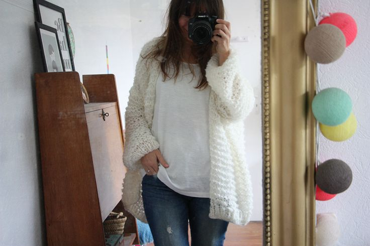 les 53 meilleures images du tableau tuto tricot femme sur pinterest crochet de tricot tricot. Black Bedroom Furniture Sets. Home Design Ideas