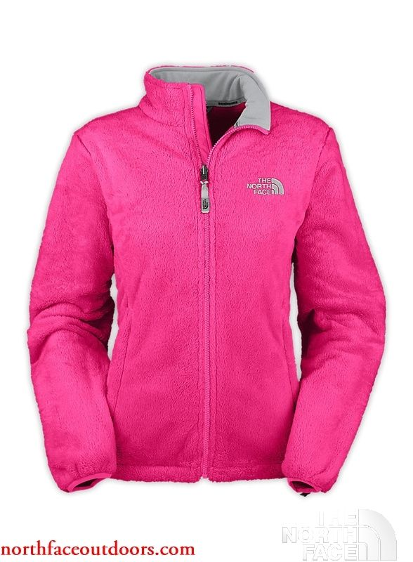 Best 25  Cheap north face jackets ideas on Pinterest | Cheap north ...
