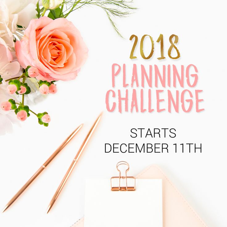 25+ unique 90 day plan ideas on Pinterest Leadership tips, The - 90 day plan template