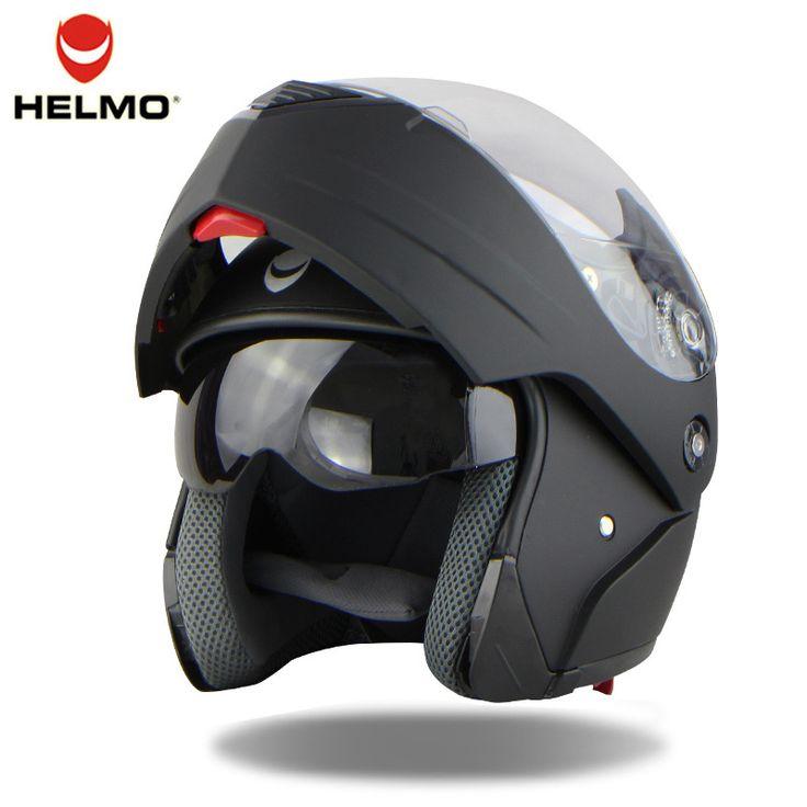 16 besten helmets bilder auf pinterest motorrad gesicht. Black Bedroom Furniture Sets. Home Design Ideas