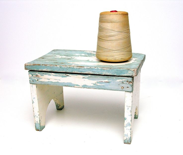 rustic stools benches 2