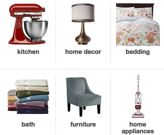 The 24 Best Websites For Discount Furniture And Decor | HuffPost