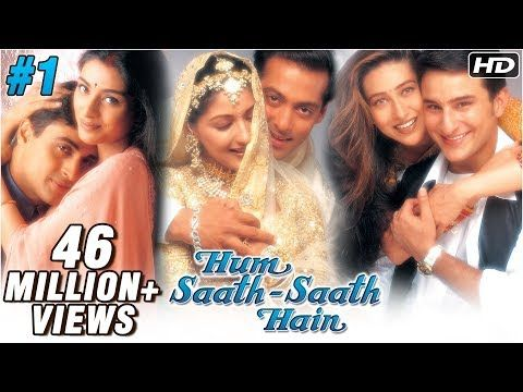 Pagalworld Mp3download Mp3juices Pagalworld Mr Hum Saath Saath Hain Hindi Movies Mp3 Song Download