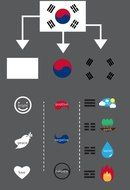 Корейский язык с нуля!