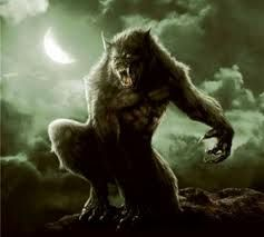 Is that howling we hear? The Rougarou is coming! | Louisiana Tourism Coastal Coalition