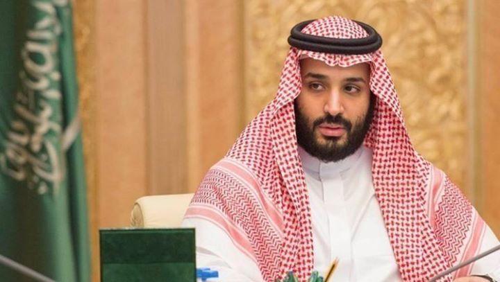 ولي العهد السعودي يتعهد بتنفيذ الطرح العام الأولي لأرامكو بحلول مطلع 2021 قال ولي العهد السعودي محمد بن سلمان أن الخطة المتعثرة لبيع أس Newsboy Fashion Hats