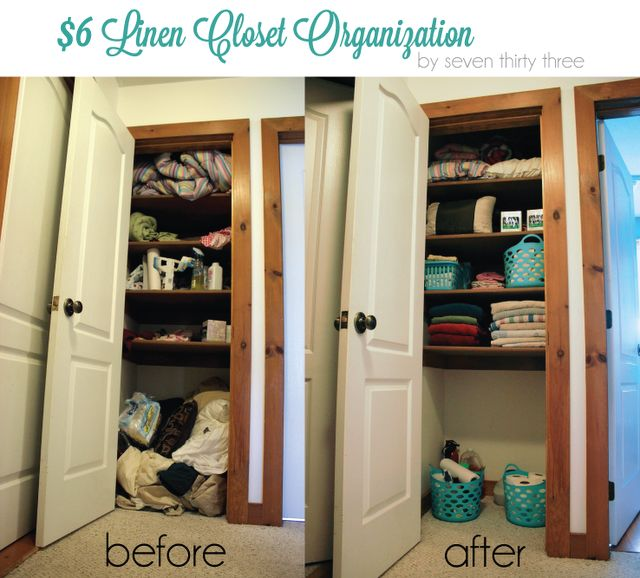 linen closet organization 17 best images about chic organised closets linen on 12423