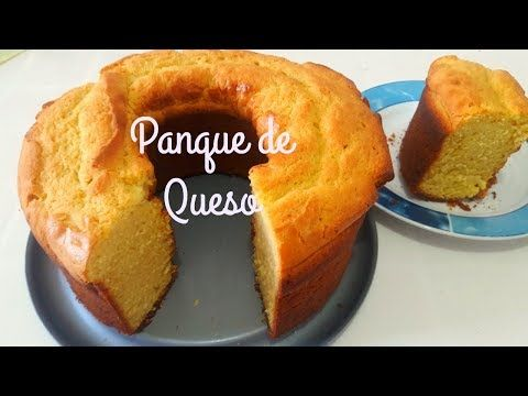 PANQUE DE LECHE CONDENSADA Y QUESO CREMA(philadelfhia)cocina tradicional mexicana - YouTube