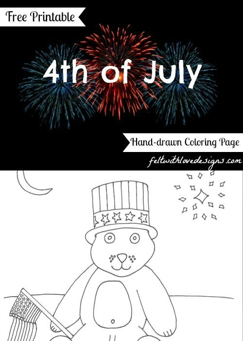 best fourth of july decorations