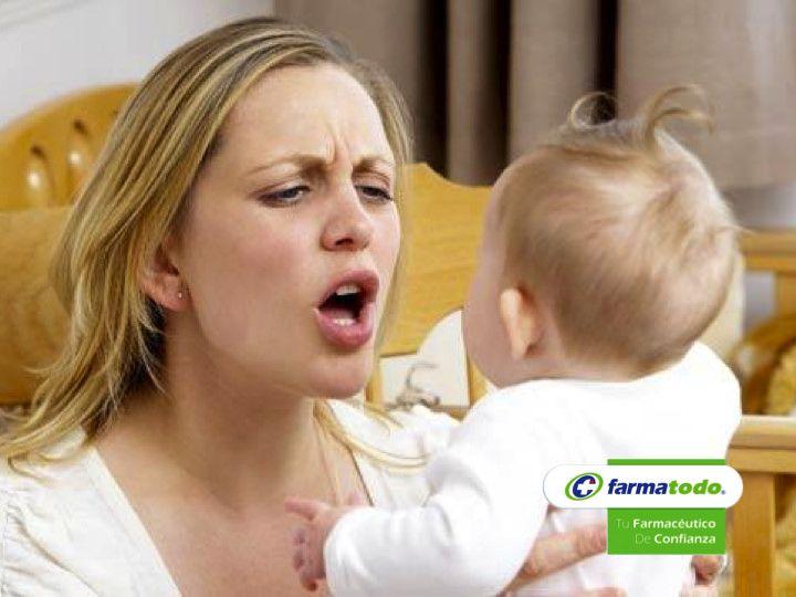 FARMACIA ¿Qué Consecuencia tiene el Síndrome del Bebé Sacudido (SBS)?  El grado del daño cerebral depende de la cantidad y la duración de la sacudida y la fuerza con que se ejerce el impacto en la cabeza resultando en  alteraciones neurológicas menores hasta convulsiones, coma, estupor e incluso la muerte. GRUPO FARMATODO www.farmatodo.com.mx