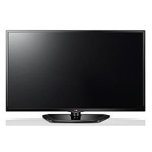 LG 42LN549C (42 inch) Full HD LED LCD Commercial Television with DVB-T/C Tuner