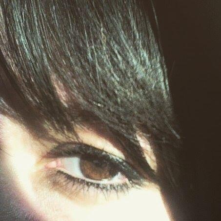 ������ ma tu dormi ancora un po' non svegliarti ancora no  ho paura di sfiorarti e rovinare tutto  no, tu dormi ancora un po' ancora non so  guardarti anch'io nel modo giusto  nei tuoi occhi disarmanti •Occhi da Orientale  #vintage#eyes#eyeliner#eyebrows#hair#haircut#hairstyle#face#facetime#photo#photography#memory#lookatme#me#girl#instagram#soul#beauty#oriental#orientaleyes#song#italiansong#skin#skincare http://ameritrustshield.com/ipost/1550645433411668891/?code=BWE_85XFYub