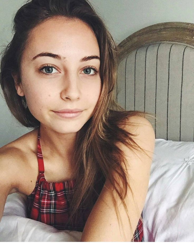 @mavournee_hazel she is soooo beautiful gorgeous inspiring soul & my #idol Sadly I am leaving #Australia tomorrow 11.5.16 beginning a long more than 24 hour flight back Home to the #UK which is experiencing a #heatwave UV: High Pollen: High Pollution Moderate & where I live in St Bees Cumbria North West England UK at this time of year it doesn't get darker than Astronomical Twilight meaning pitch black dark night doesn't happen again until Near the End of August . Very Happy to have at least