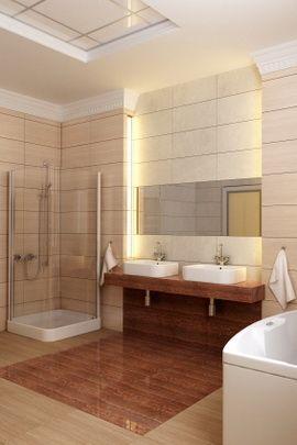 Bathroom Lighting Tips Advice 28 best bathroom lighting images on pinterest | bathroom ideas