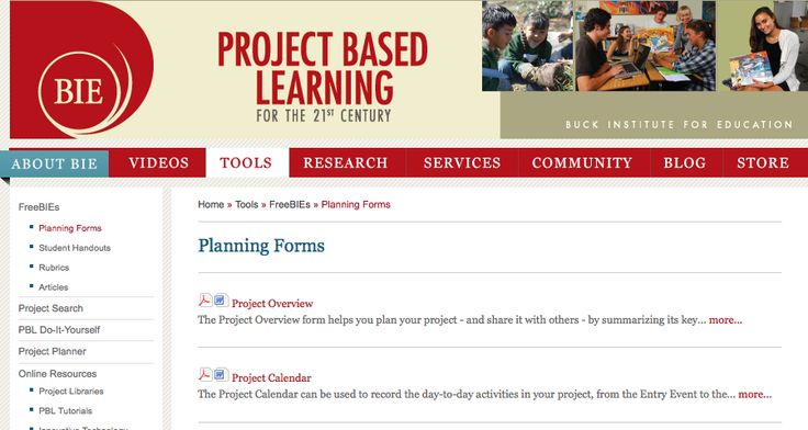 Classroom Design Project Based Learning : Best project based learning images on pinterest