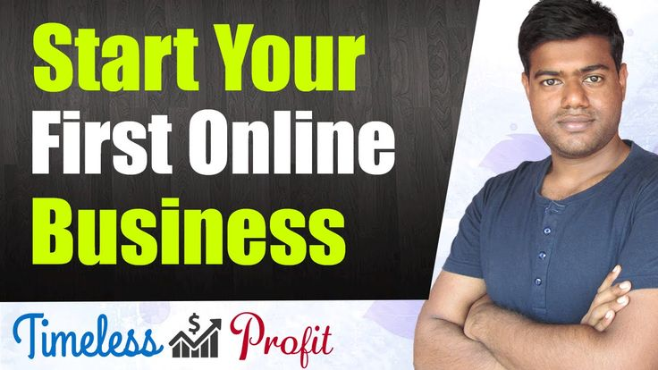How To Start A Successful Internet Business - 4 Powerful Blueprint | Timeless Profit https://youtube.com/watch?v=1SO0cWmuG2Q