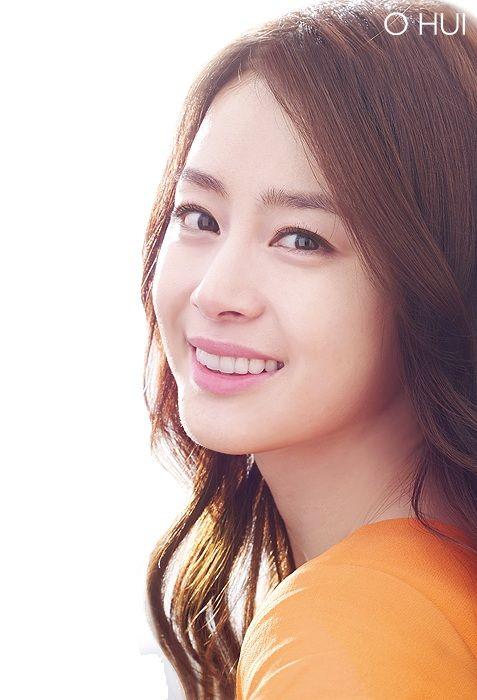 Kim Tae Hee - Ohui