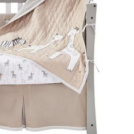 Buy 'Elias' 3-Piece Bedding Set Online & Reviews