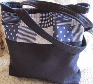 mineirices com carinho: Bolsas ou sacolas