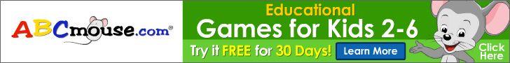 Nick Jr. | Preschool Kids Games, Preschool Activities & Lesson Plans