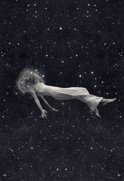 lucid dreaming - Going Beyond the Astral Plane of Reality