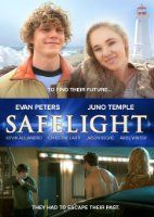 On February 17, 2015, the first theatrical trailer was released for the film.[5] Safelight had its world premiere at the Nashville Film Festival on April 17, 2015,[6] and screened at the Newport Beach Film Festival on April 25, 2015.[7] on June 4, 2015 it was announced ARC Entertainment had acquired distribution rights to the film and set a July 17, 2015 in a limited release and through video on demand.[