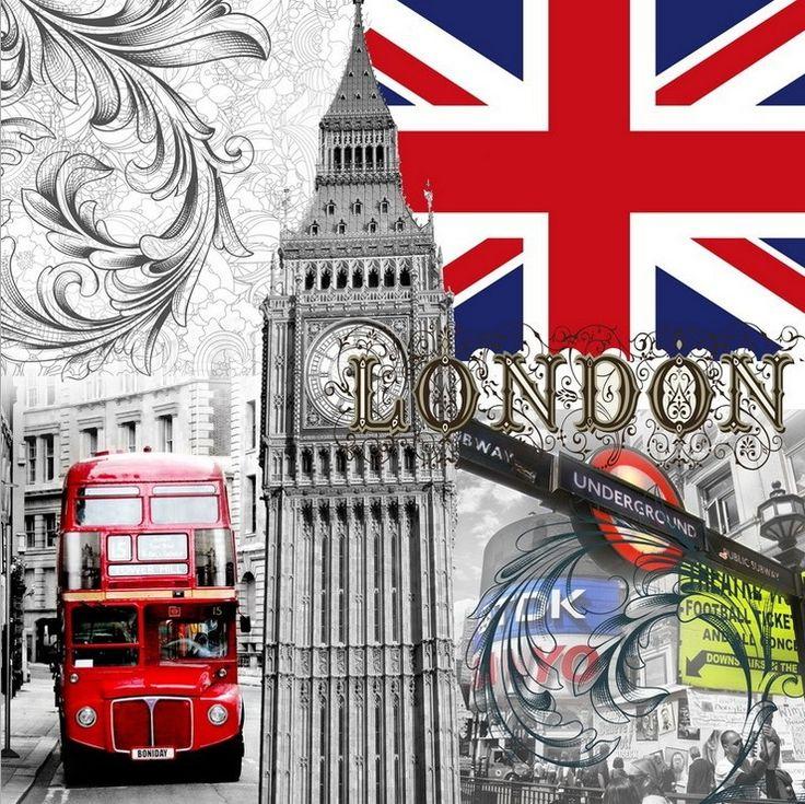 London Wall Art 45 best london - Лондон images on pinterest | london, cityscapes