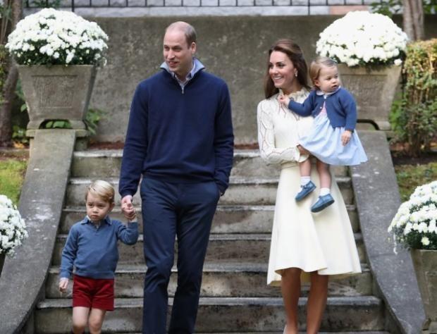 Кейт Миддлтон и Принц Уильям потеряли горничную из-за высоких требований и скупости  https://joinfo.ua/showbiz/1207230_Keyt-Middlton-Prints-Uilyam-poteryali-gornichnuyu.html