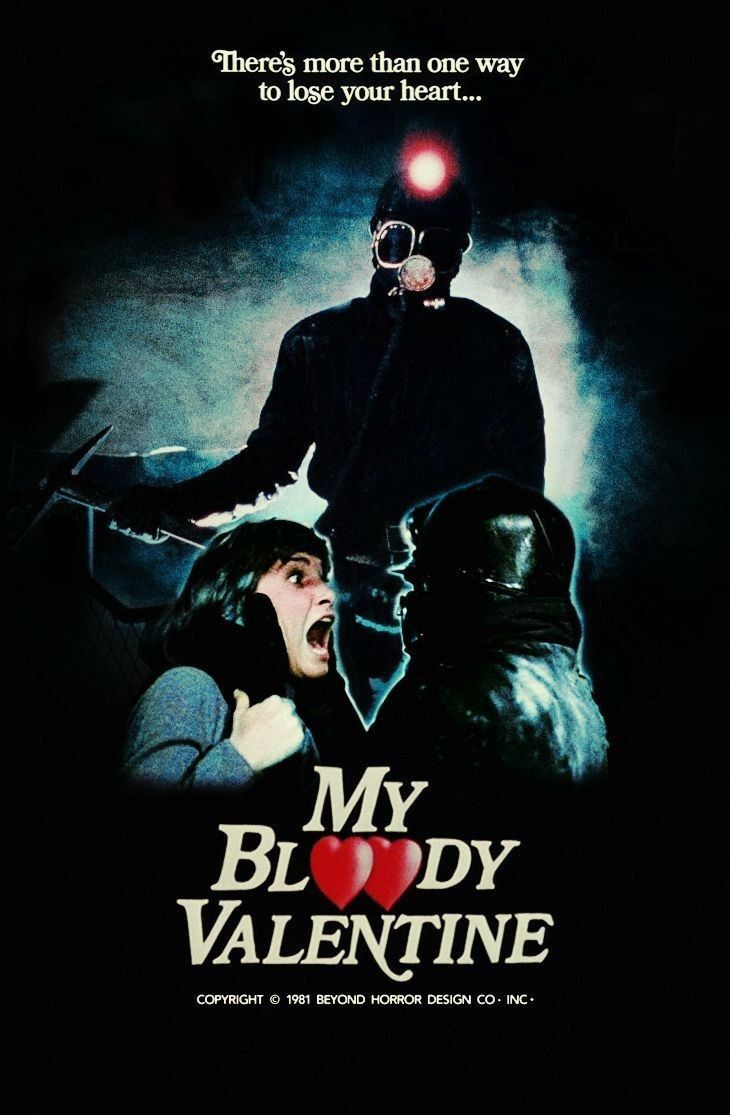 Nightmare On Film Street Horror Movie Podcast Horror Movie News Horror Reviews And More In 2020 Classic Horror Movies Slasher Film Horror Movie Posters