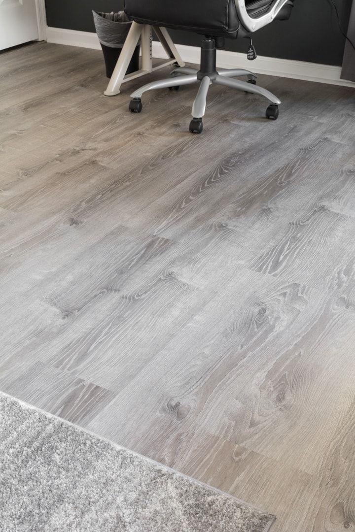 Is Lifeproof Vinyl Flooring Good Here, Is Lifeproof Vinyl Plank Flooring Good