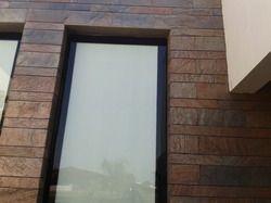 Slate Wall Cladding Tiles