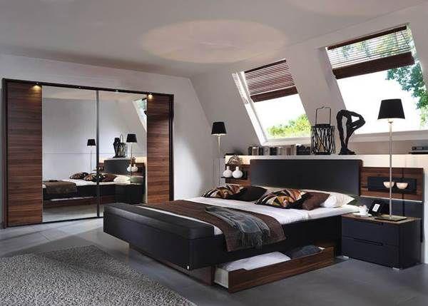 Dormitor Amado by Rauch moebel - Klasse1 Mobila Germania Timisoara - mobila dormitor online timisoara