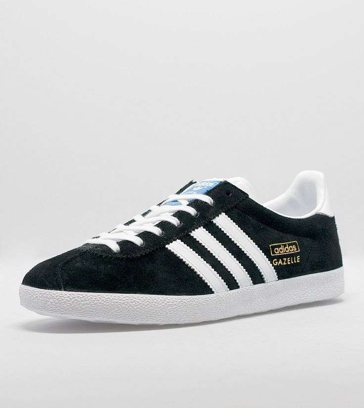 f7e998fc900 adidas stan smith mens black adidas gazelle women shoes 65 Equipped ...