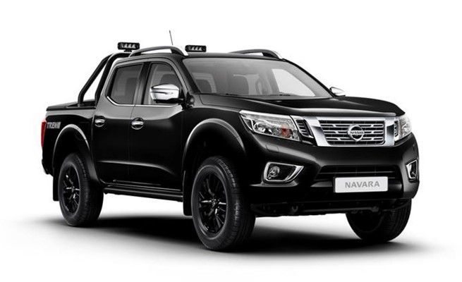2018 Nissan Navara Colors, Release Date, Redesign, Price – Even now as a 3rd-era, 2018 Nissan Navara will be obtainable late this year or quite early pursuing year. On some marketplaces recognized as the Nissan Frontier. Also, at the very same time start a model new Navara EnGuard,...