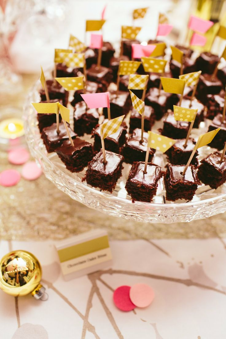 best party images on pinterest birthdays savory snacks and