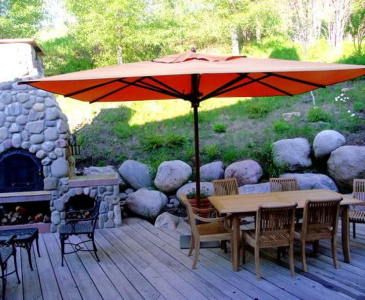 28 best patio ideas images on pinterest