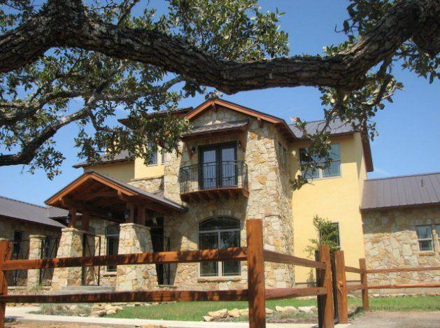 114 best exterior home design images on pinterest